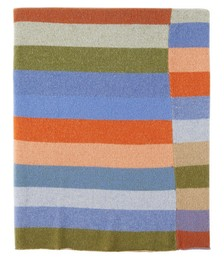 SSENSE Exclusive Multicolor Super Duper Blanket
