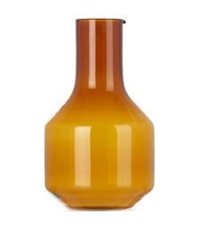 Orange Velasca Carafe, 1 L