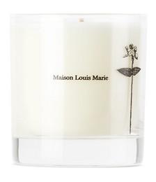 Antidris Jasmine Candle, 8 oz