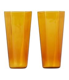Orange Nini Bevanda Set, 200 mL