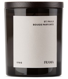 St. Pauls Candle, 170 g