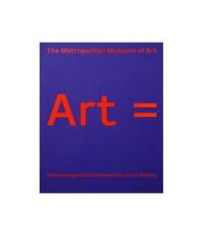 Art = Hardcover Book