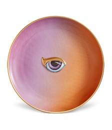 Lito plates set
