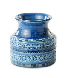 Rimini Blu' vase, small