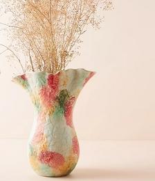 Alma Vase