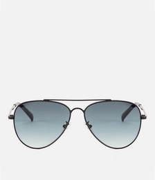 Fly High Sunglasses - Blacksmoke