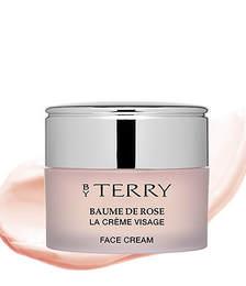 Baume de Rose La Creme Visage Face Cream 50ml