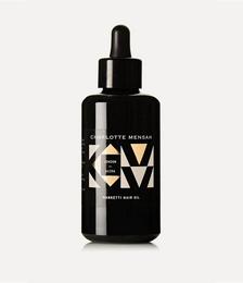 Manketti Hair Oil, 100ml