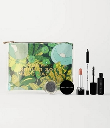 Everything Goes with Blacquer 4-Piece Essentials Set
