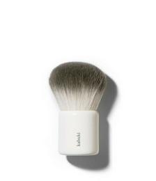 Eco Vegan Brush - Kabuki