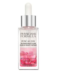 Rosé All Day Tri-Phase Beauty Elixir 30ml