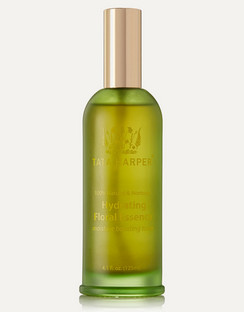 Hydrating Floral Essence Moisturising Toner, 125ml