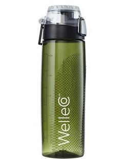 Hydrator Bottle