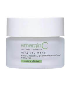 Vitality Mask 50ml