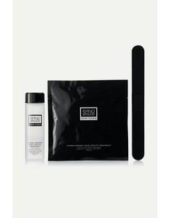 Hydra-Therapy Skin Vitality Mask
