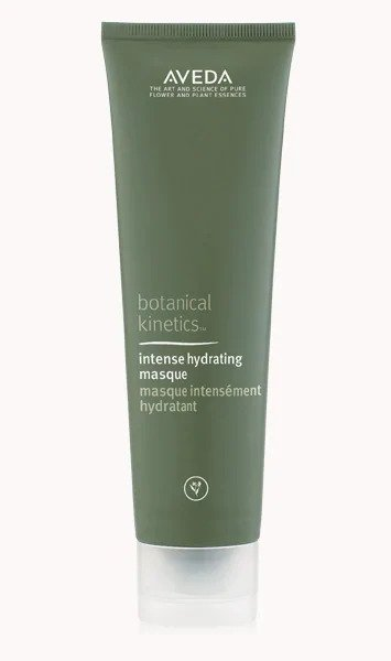 "botanical kineticsâ""¢ intense hydrating masque"