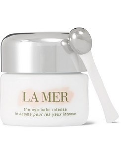 The Eye Balm Intense Balm