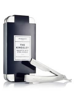 Kingsley Shavette