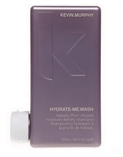 Hydrate-Me.Wash