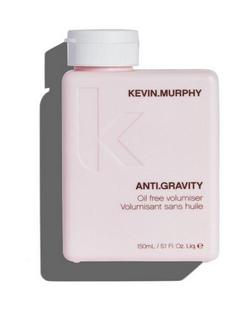 Anti.Gravity Volumiser