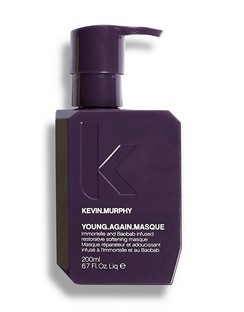 Young.Again.Masque