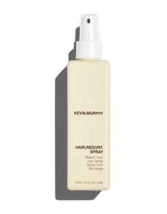 Hair.Resort.Spray