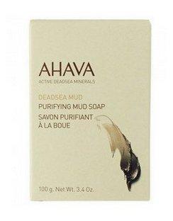 Purifying Mud SOAP 100GM