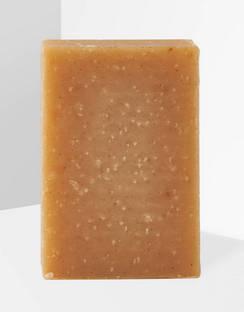 Sapa Body Wash Orange & Grapefruit