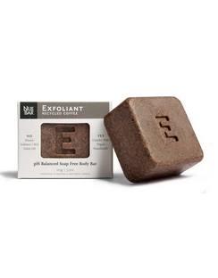 Exfoliant Bar - Coffee