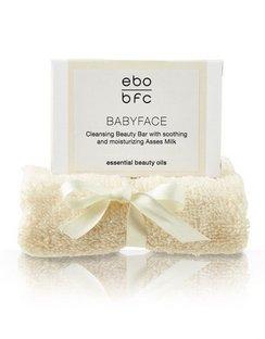 Babyface BFC Cleansing Beauty Bar