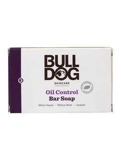 Oil Control Bar Soap 200g