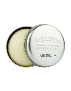Arlington Shampoo Bar 50g