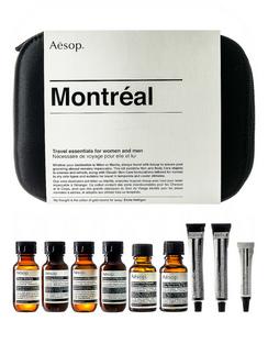 City Kit Montreal