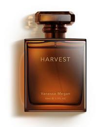 Harvest Natural Perfume