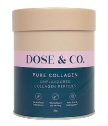Pure Collagen - Original