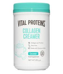 Collagen Creamer Coconut