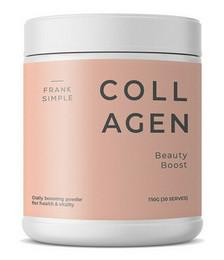 Collagen - Beauty Boost
