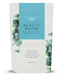 Collagen Pantry Beauty Water - Calm Berry