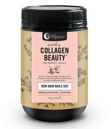 Collagen Beauty - Waterberry