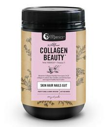 Collagen Beauty - Wildflower