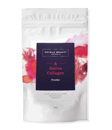 Native Collagen Powder 85g