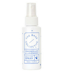 Beauty Sleep Spray