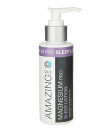 Magnesium Pro Sleep Lotion