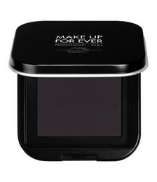Refillable Makeup Palette