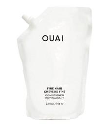 Fine Hair Conditioner Refill • 946ml