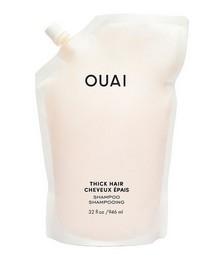 Thick Hair Shampoo Refill • 946ml
