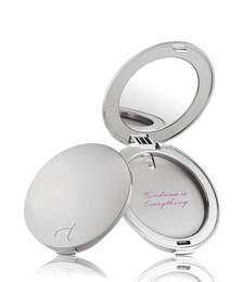 Compact - Silver