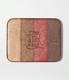 Les Ombres Eyeshadow Palette Refill - Chilwa