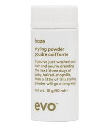 Haze Styling Powder Refill 10g/50ml