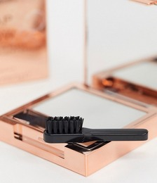 Soap Styler Brow
